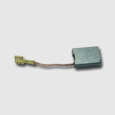 Uhlíky k úhlové brusce XT105230