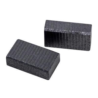 Uhlíky pro přímočarou pilu XT106365