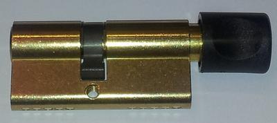 Vložka FAB 202RSD K35/29 - 1