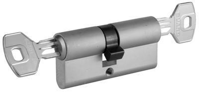 Vložka G550 36/36 BSZ - 3