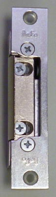 Zámek elektrický BeFo 0611 - 5