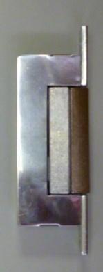 Zámek elektrický BeFo 0621 - 5