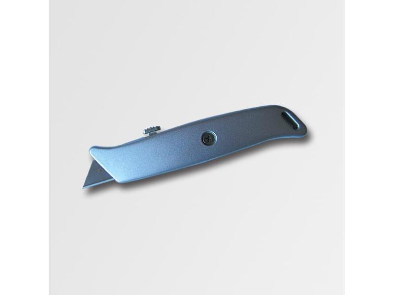 ASSIST Nůž delfín SX 753 107033
