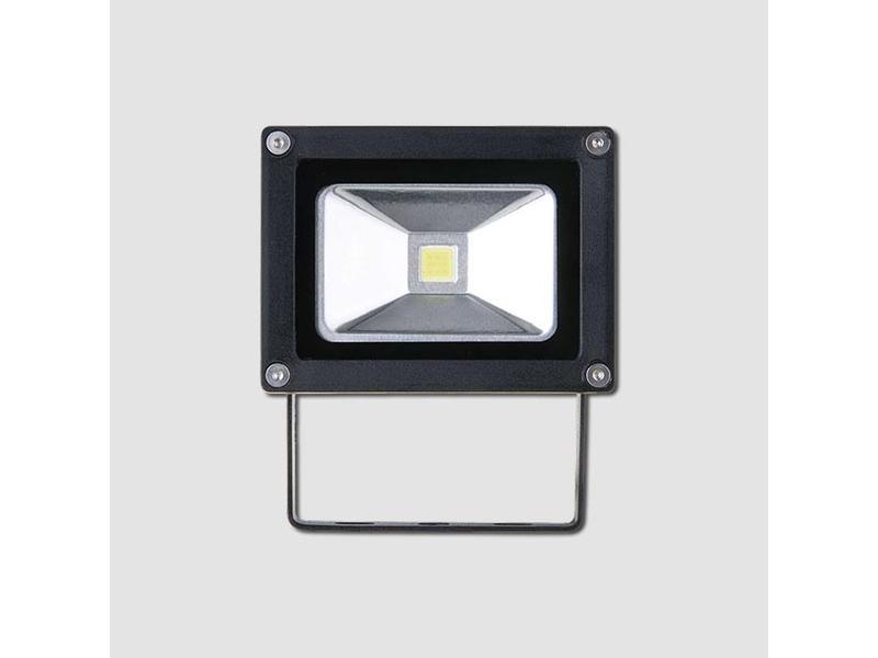 EMOS LED REFLEKTOR 10W HOBBY