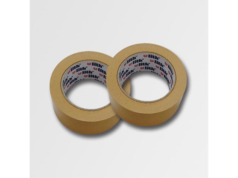 Ostatní Lepící páska - Oboustranná 50 mm x 25 m