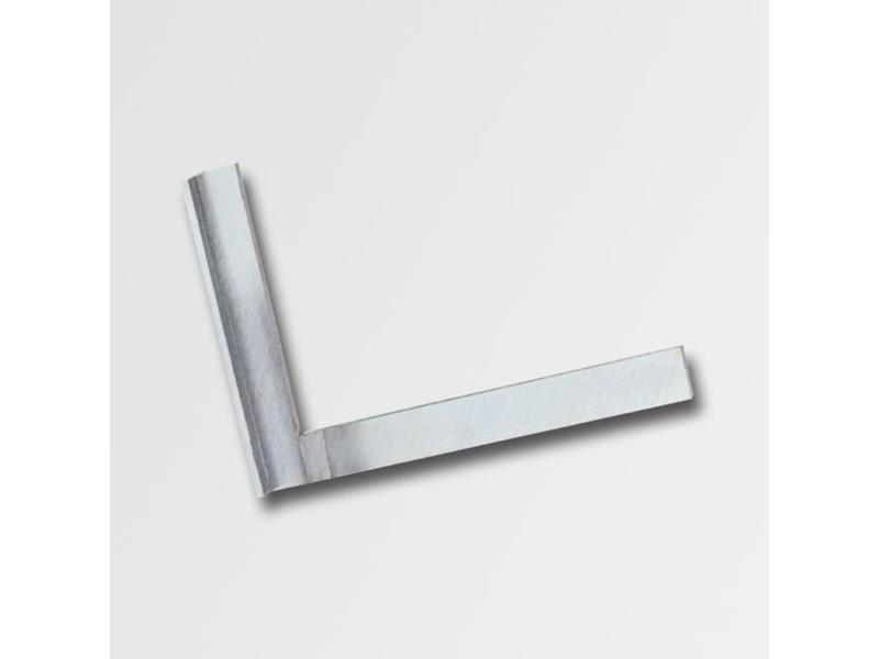 Ostatní Úhelník příložný 150x75x5mm