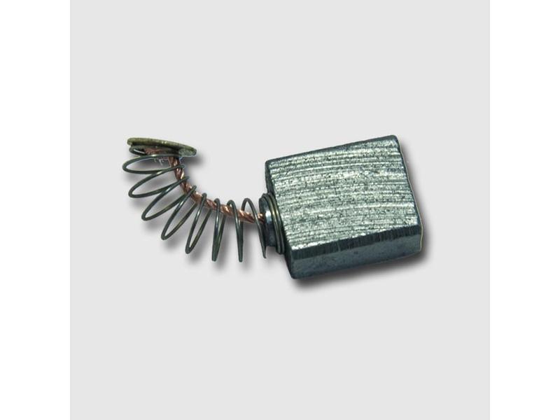 Ostatní Uhlíky pro elektrické míchadlo XT10400 starý model