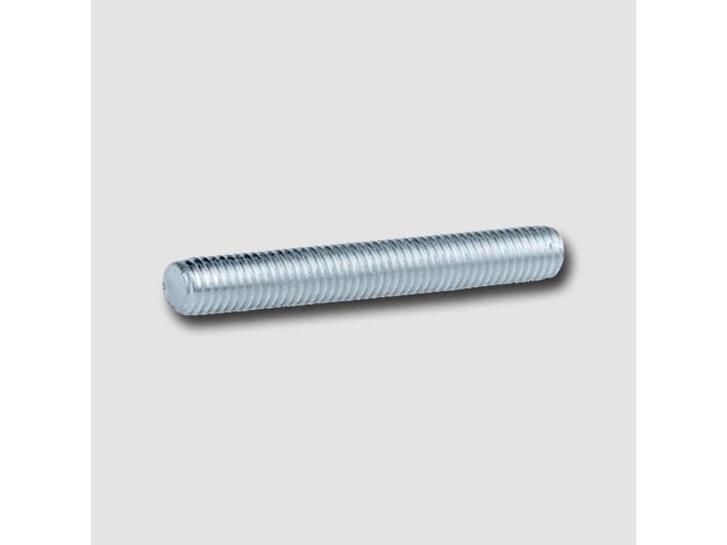 Ostatní Závitová tyč Zn M12,1M DIN975 (TP 4.8)