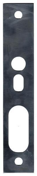 Rostex Podložka pod bezpečnostní kování 2,5 mm