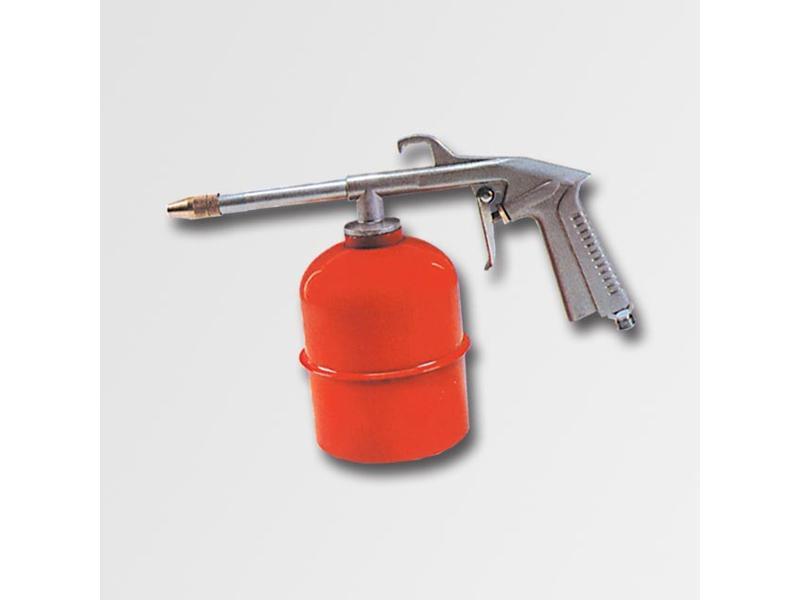 STAVTOOL Pistole stříkací na kompresor