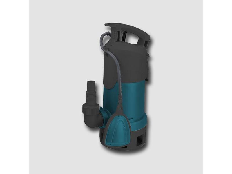 XTline Elektrické ponorné čerpadlo 750W Q750B92