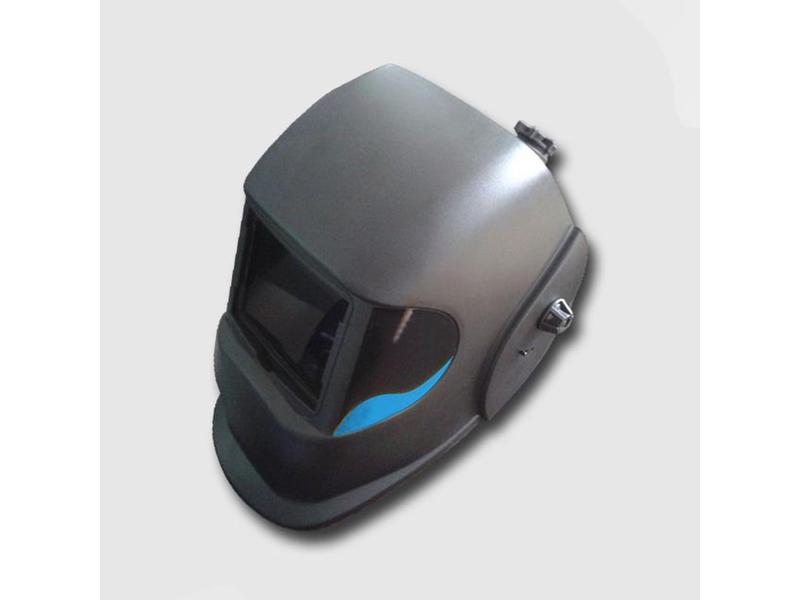 XTline Kukla svářecí tmavost skla 10