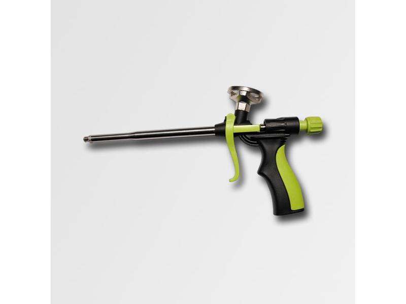 XTline Pistole na PU pěny