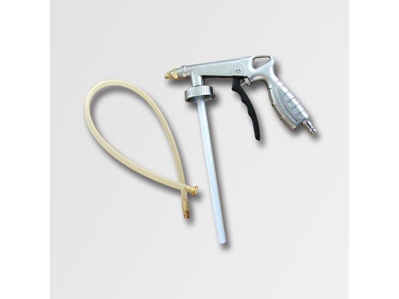 XTline Pistole střikací na spodky a dutiny LB-15
