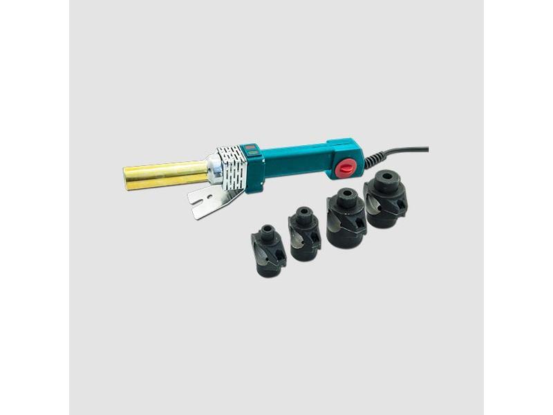 XTline Svářečka polyfůzní 16-32mm, 800W