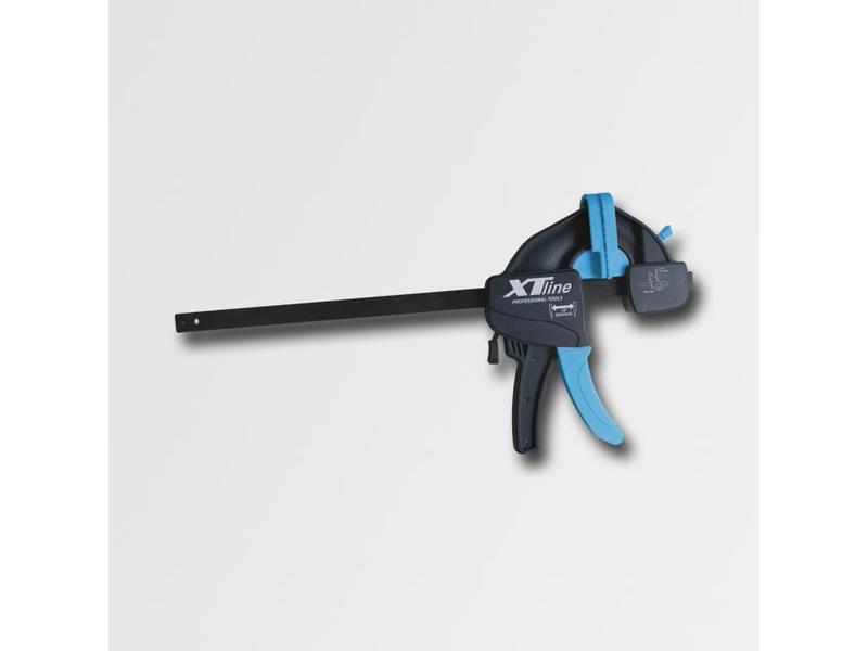 XTline Svěrka Quick-Grip 150mm