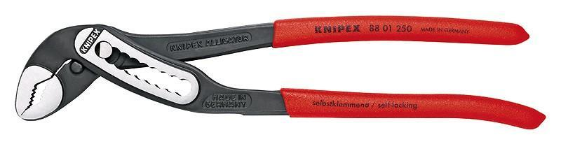 Knipex Knipex kleště Alligator 180mm 8801180