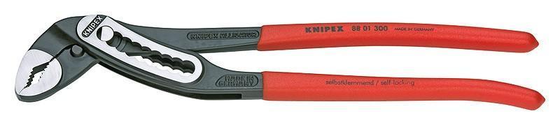 Knipex Knipex kleště Alligator 180mm 8801300